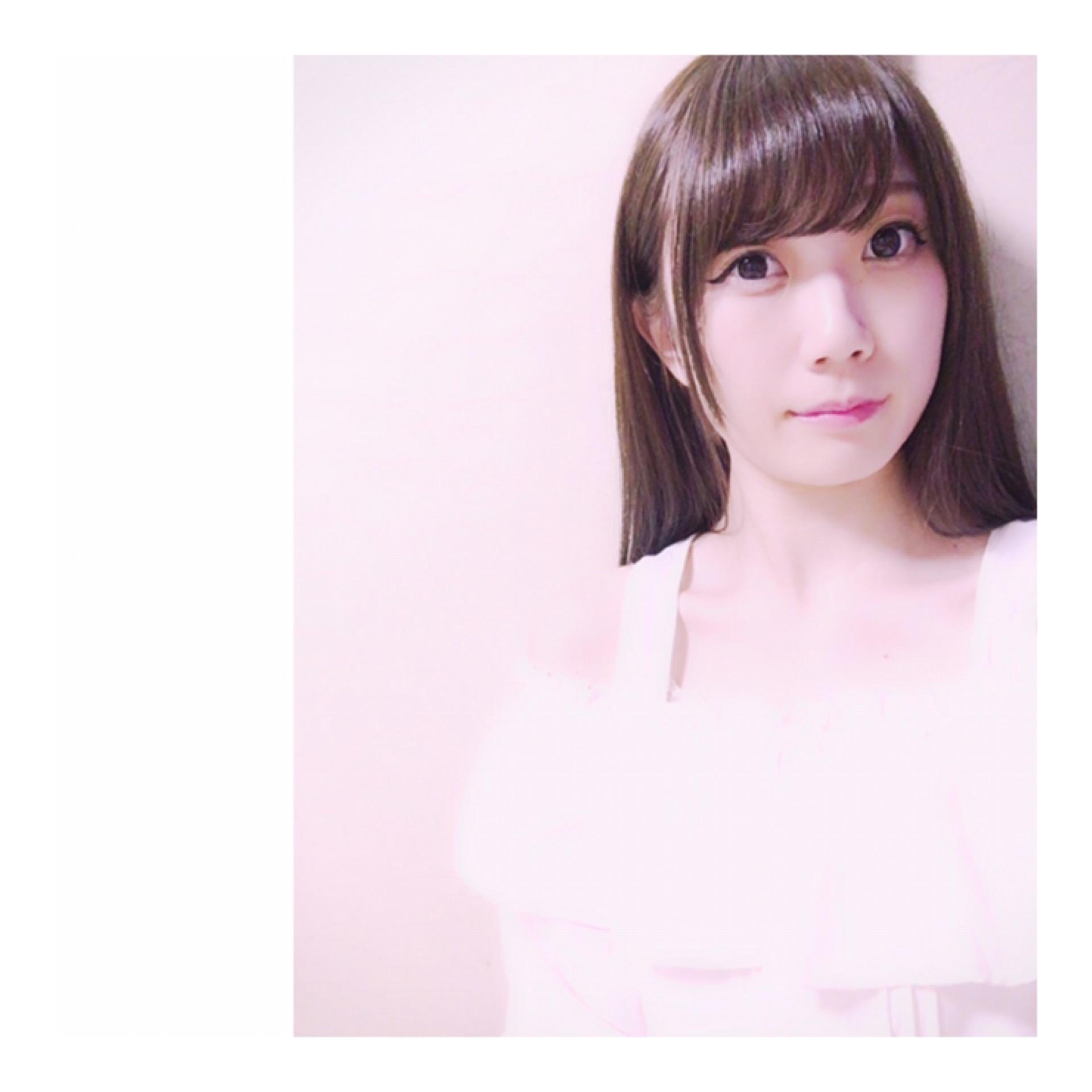 E hyphen world gallery♡ファッション通販サイト《FLAG SHOP》購入品♩_1_1