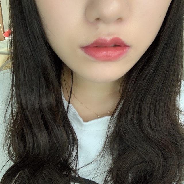 【唇は自分で作る】 なりたい唇はどれ??_1_4-5