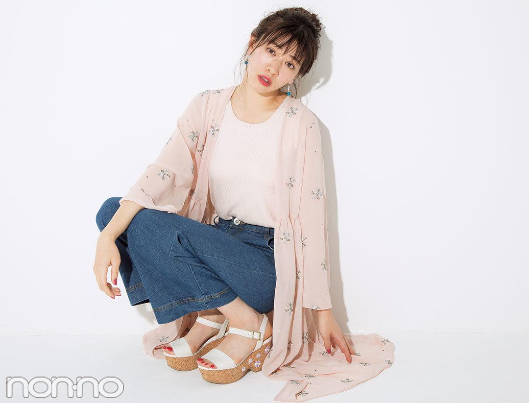 GU&ユニクロ&チュチュアンナ♡ 絶対買い! の進化形優秀インナーキャミBEST8_1_1