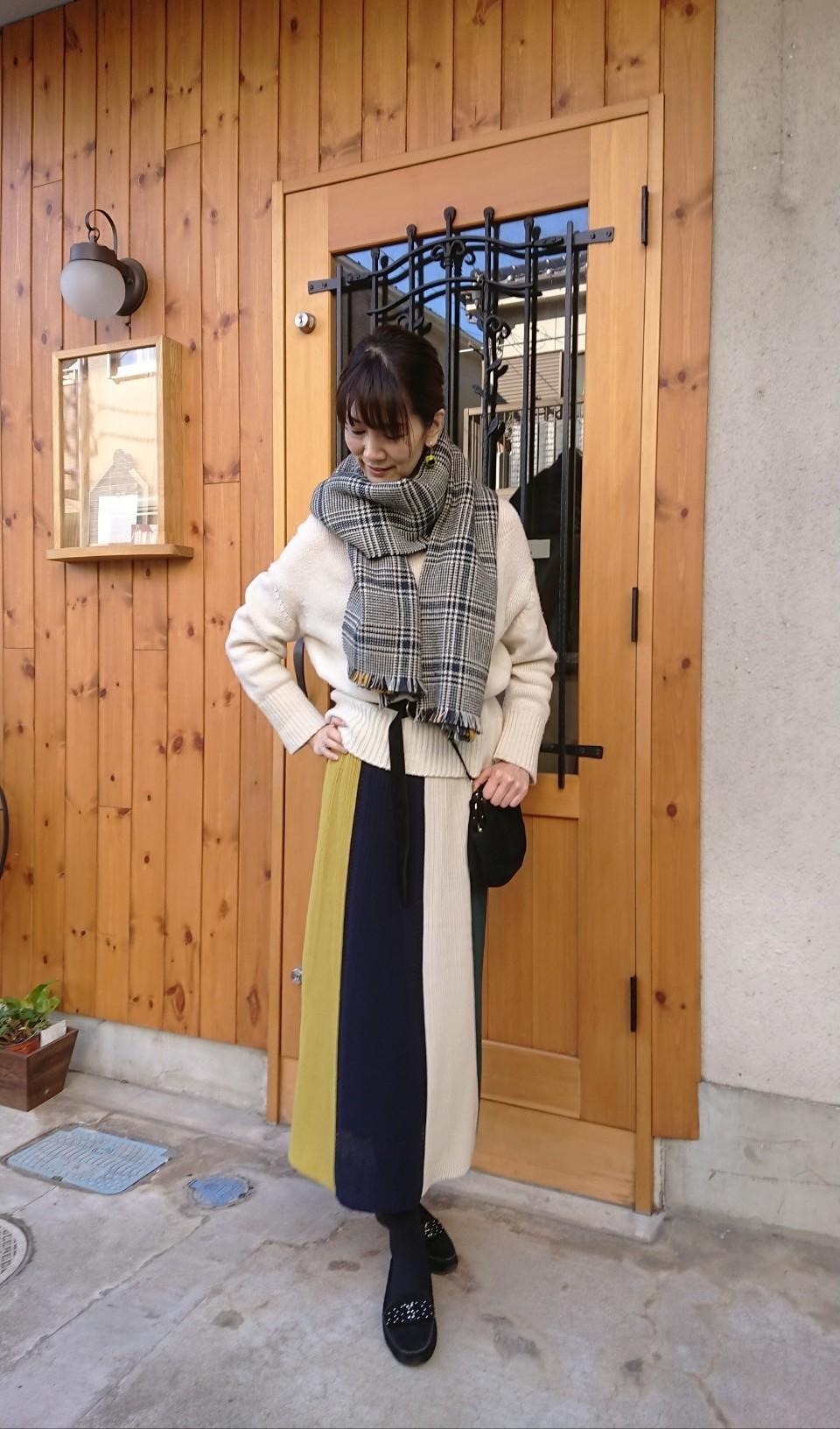 配色スカート_1_1-3