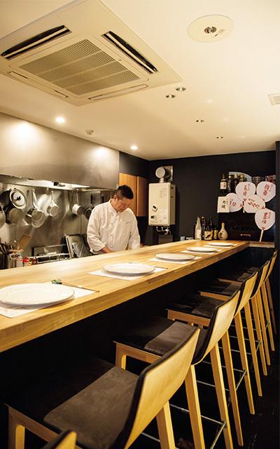 フワフワな食感! グリルグリーンの「玉子サンド」【京都、あの店のあの一品】_1_1-4