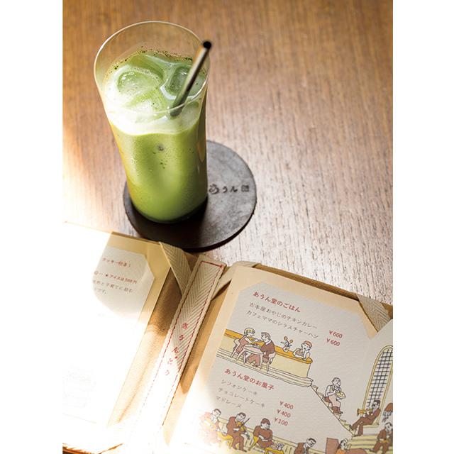お寿司に甘味。美食の街・金沢の「夏の味」 五選_2_1-1