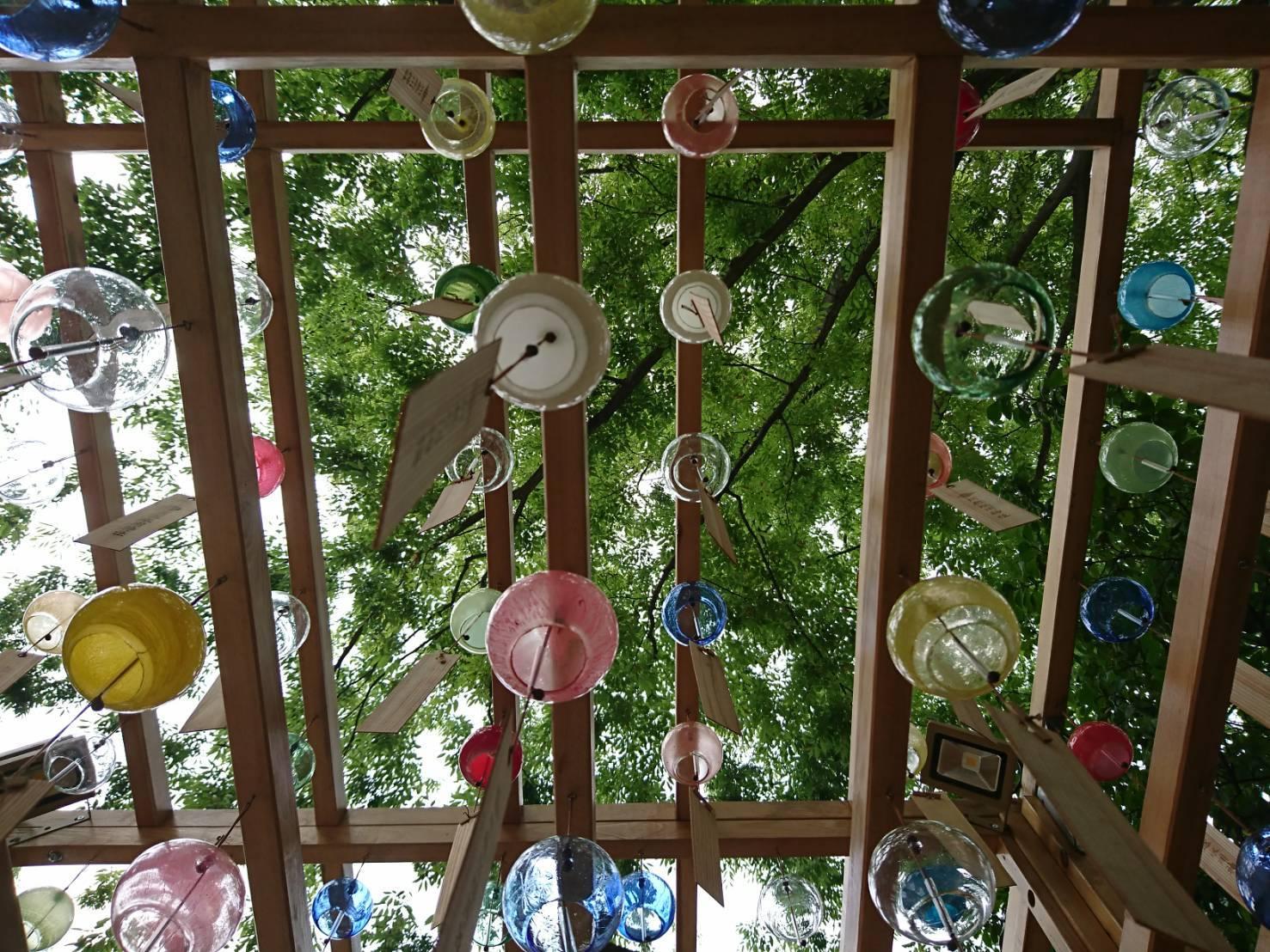 小江戸プチ旅!五感で感じる夏の涼 _1_1-2
