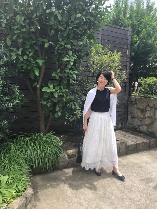 夏~秋に活躍するカーディガン_1_3