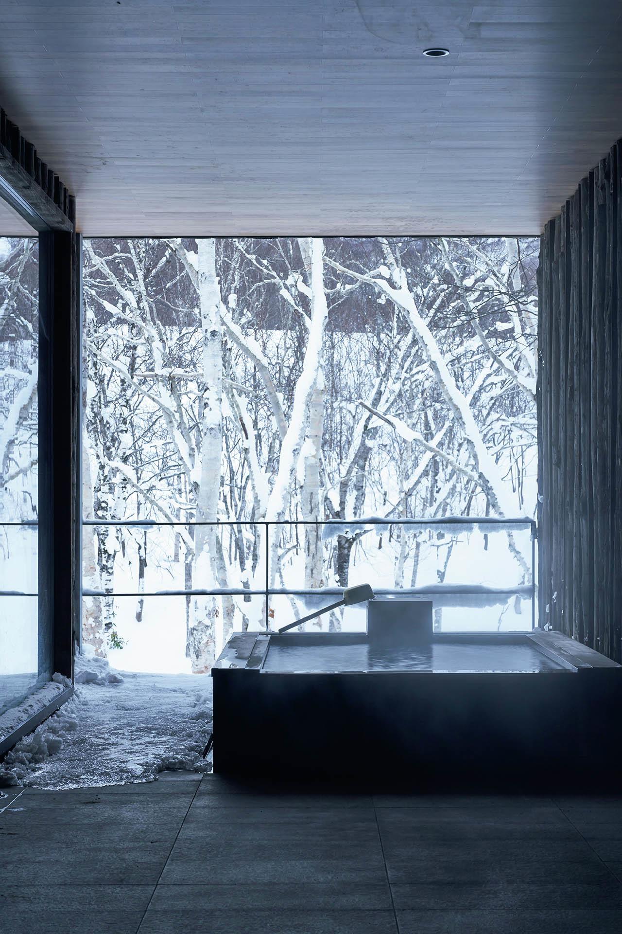 すぐ出かけたい!いいお湯、地元の味、絶景を堪能できる「雪見と美食の宿」 五選_1_1