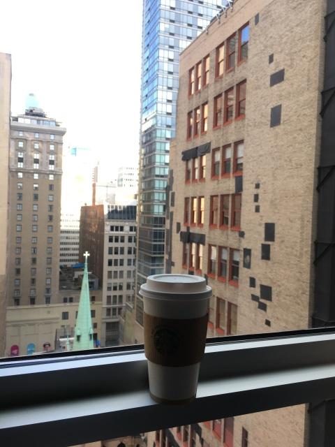 New York _1_2