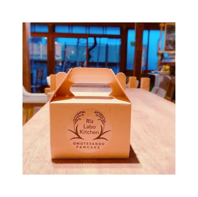 「絶品お取り寄せ&テイクアウト」はコレ!食通・料理好き・美女組のおすすめ厳選|40代グルメまとめ_1_75