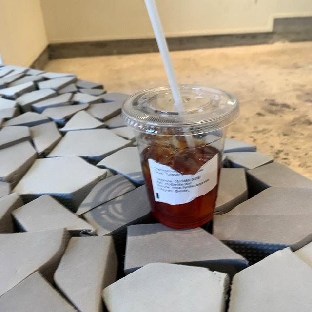 祐天寺のコーヒーショップsniite。スタイリッシュな空間とアットホームな雰囲気でオリジナルのコーヒーを楽しめます!_1_3-2