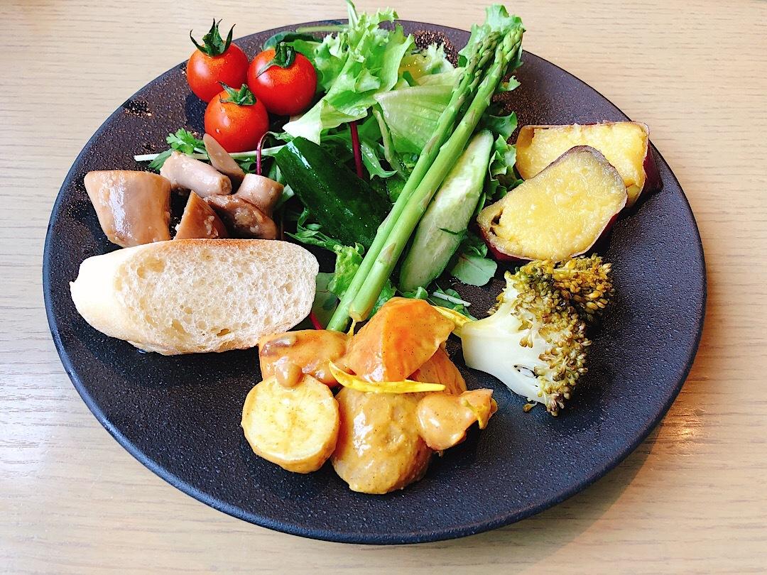 【ダイエット】みんなで痩せよう!おすすめ食生活♡_1_13-1