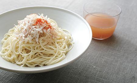 豊かな香りもごちそう 日本の夏、香味野菜の夏!_1_1-5