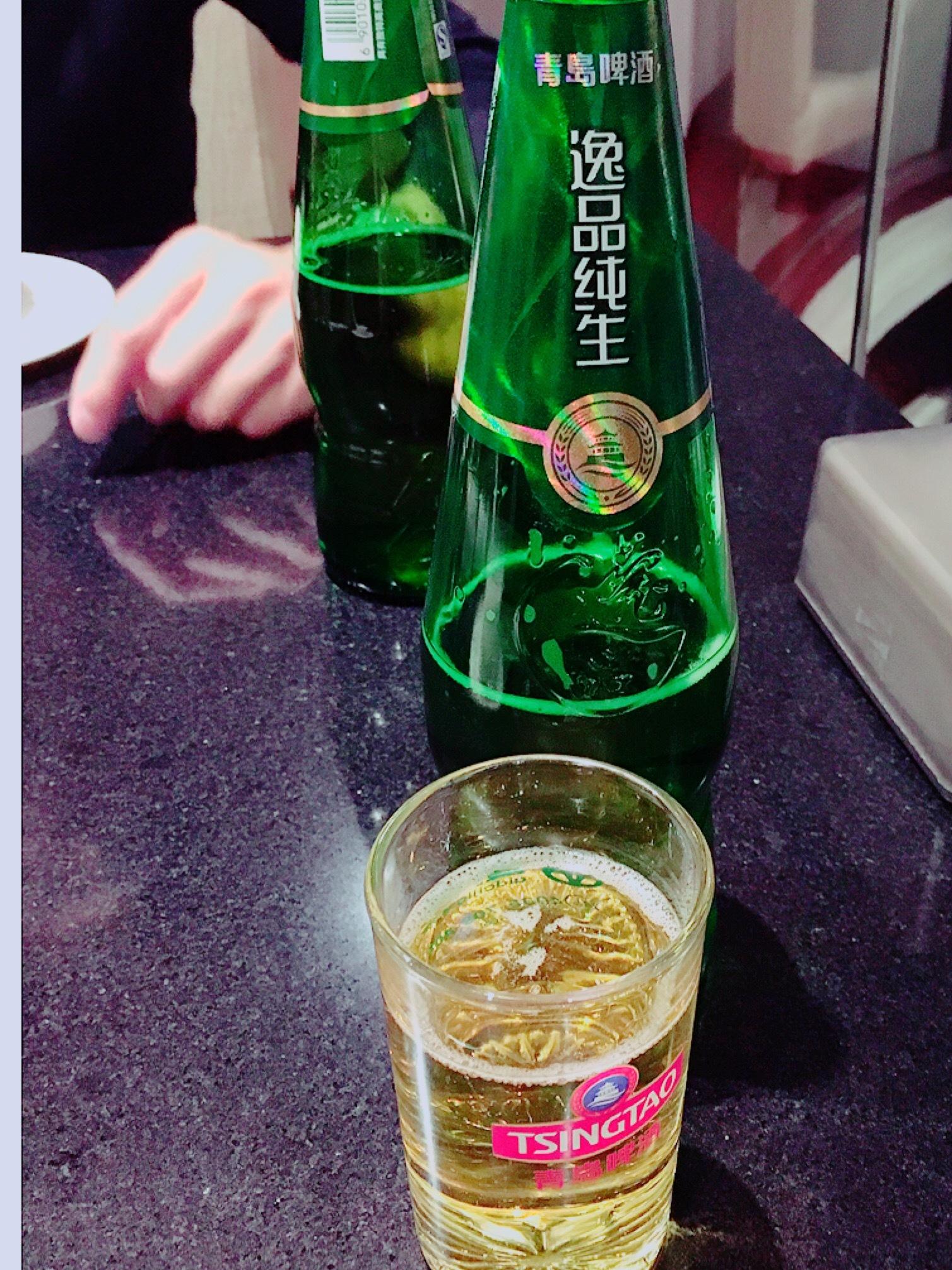 上海グルメ☺︎☺︎☺︎_1_5