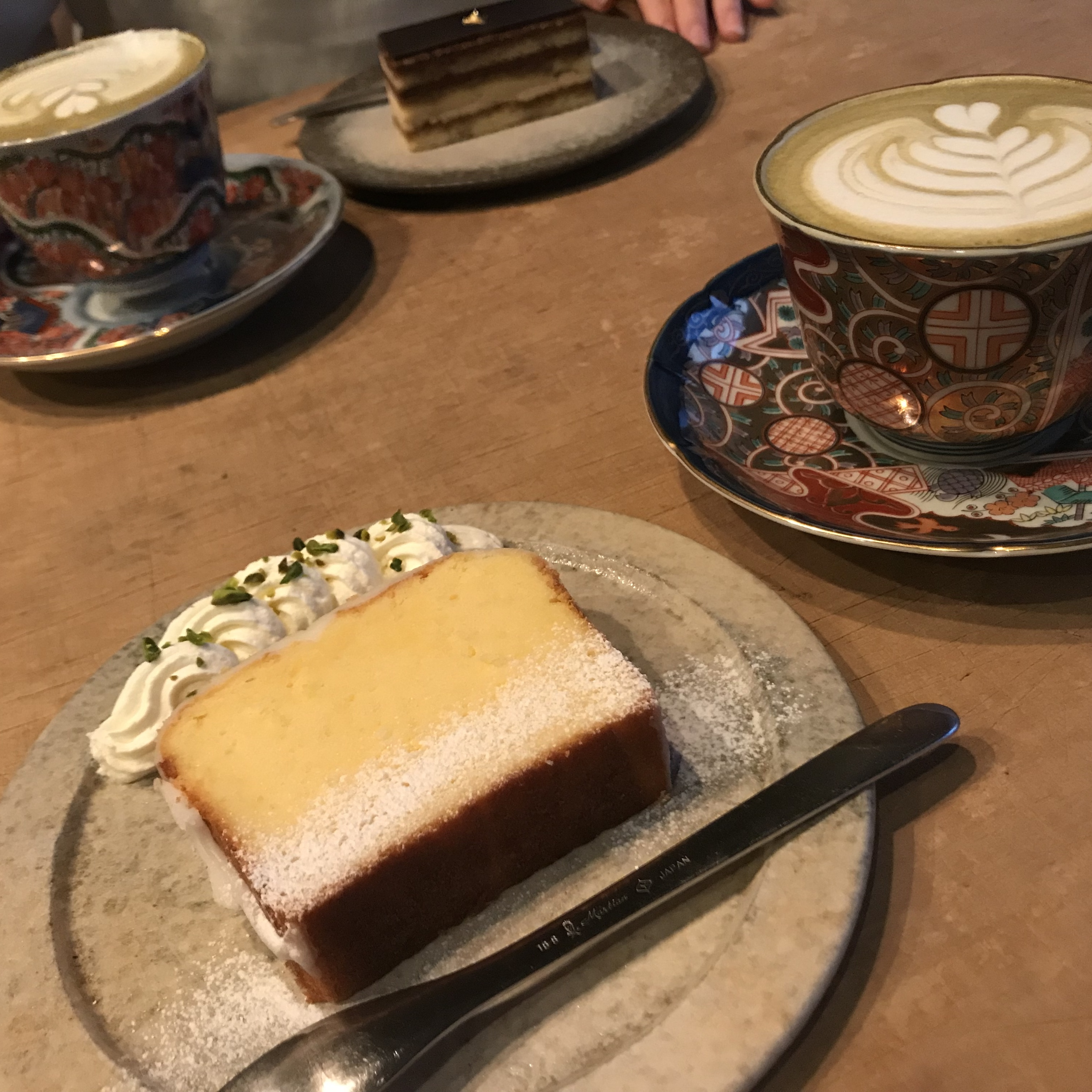 カフェ好き必見!お洒落カフェ【浅草】_1_2