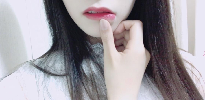 大人気韓国コスメ♡レビュー_1_5