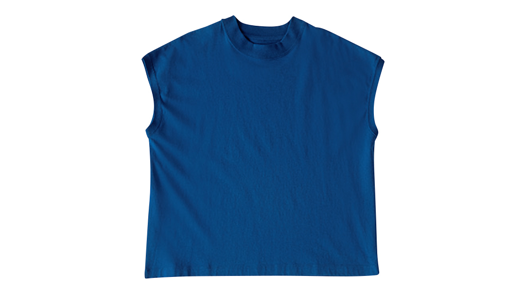 シップス エニィ 渋谷店のTシャツ
