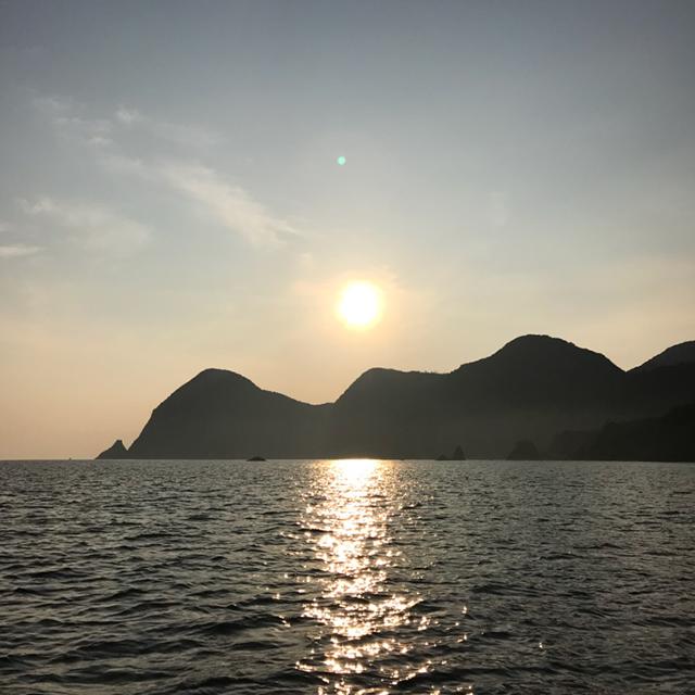 海の京都、丹後の旅のおすすめ_1_1