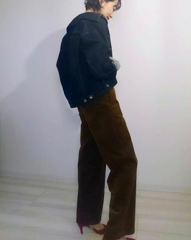 今すぐ買うべき秋のプチプラ服を総ざらい!プチプラ秋コーデまとめ|美女組pick up!_1_42