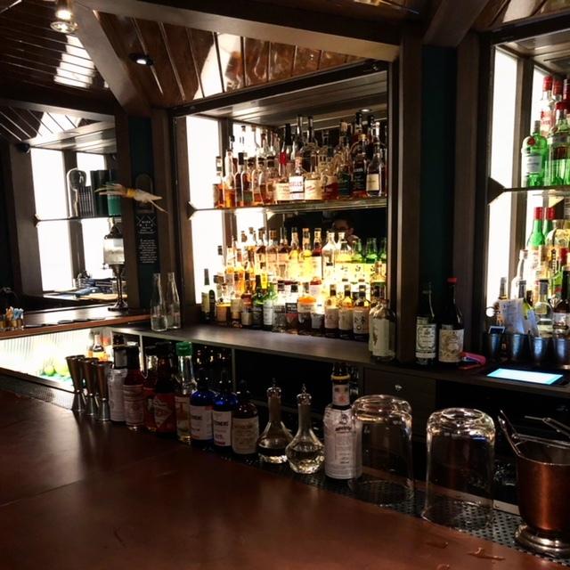 NY話題の隠れ家バーが香港で海外初進出!誰にも言わないで!_1_2