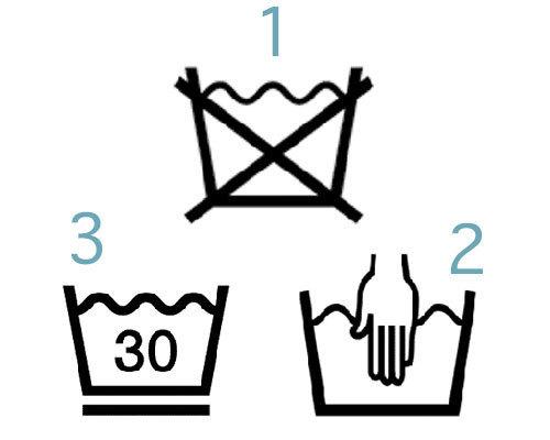 おしゃれプロの愛用洗剤からニットのお手入れ法まで。知っておきたい洋服のお手入れ方法まとめ_1_13-2