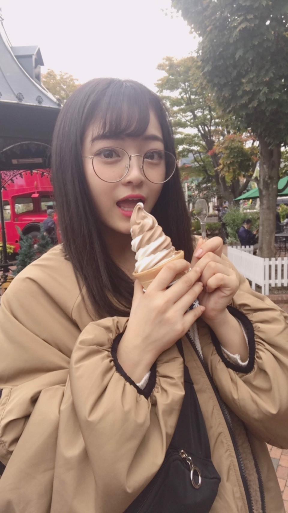 【GW!オススメ旅行スポット♡】_1_2-1