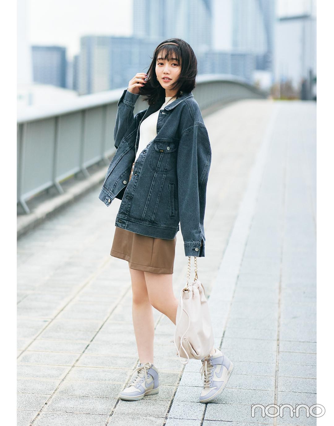 ナイキ&アディダスの春新作スニーカー6選!【2021春トレンド】_1_4