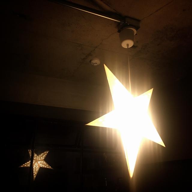 家の照明 ☆ Lighting!_1_2