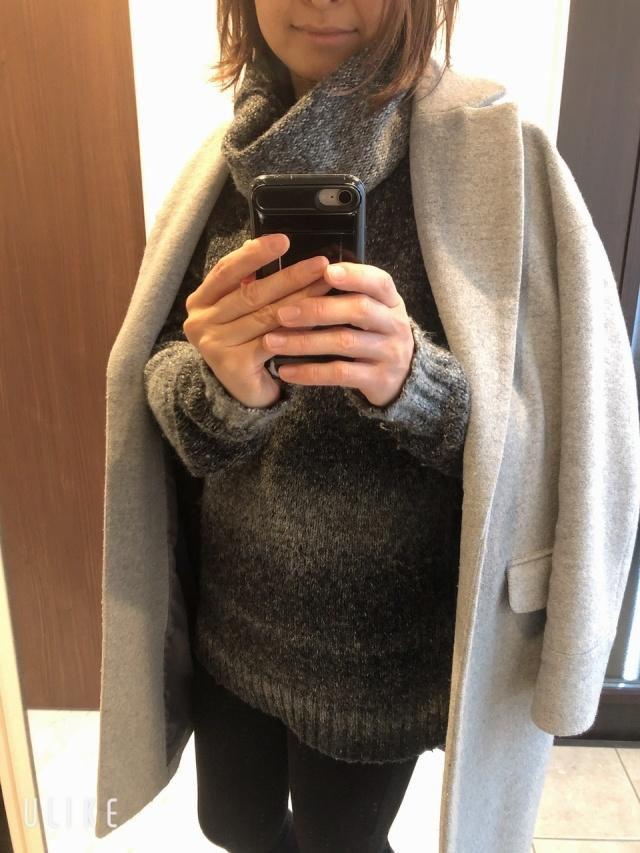 【コートは3着の法則】シンプル好きの私の場合_1_2-1