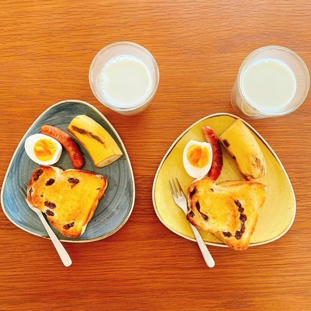 お気に入りの食器はチャーチル社のストーンキャストシリーズ☆_1_3