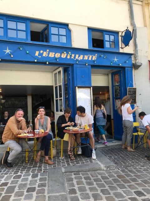 パリで今行きたい穴場カフェ厳選3店_1_2