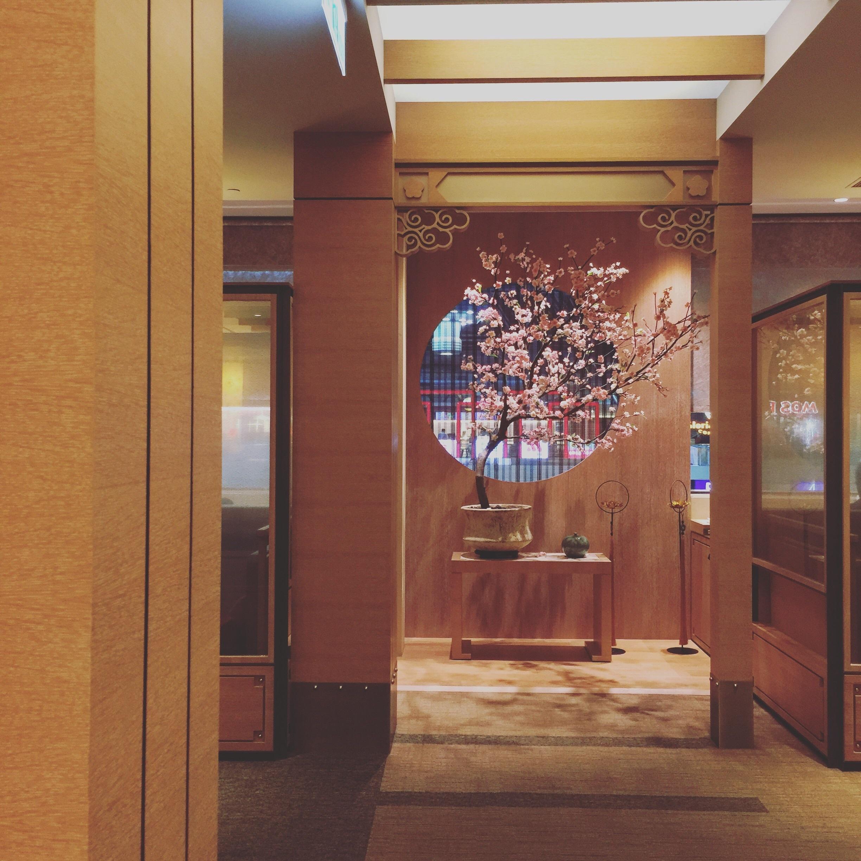 台湾式魅力あふれる台北便ビジネスクラス 五選_1_3