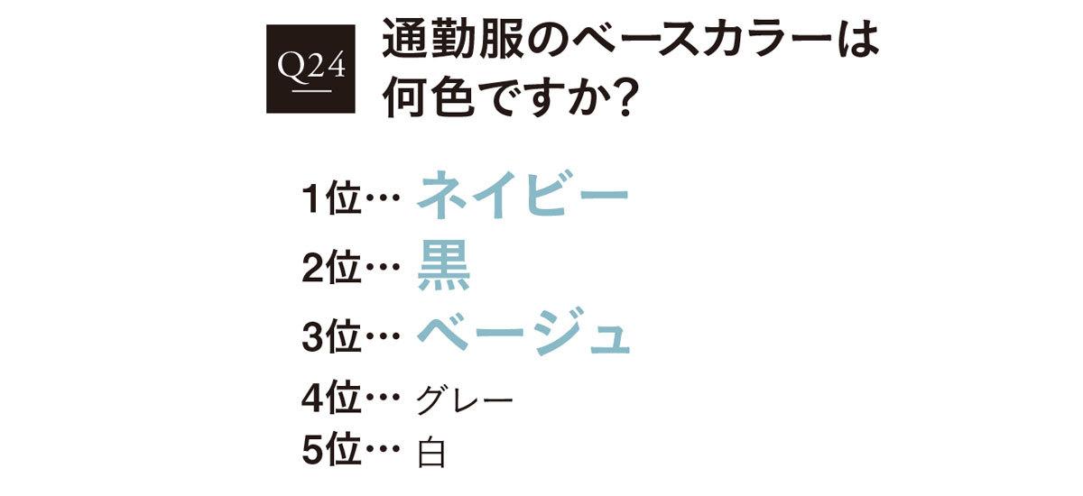 2020おしゃれ白書3_1
