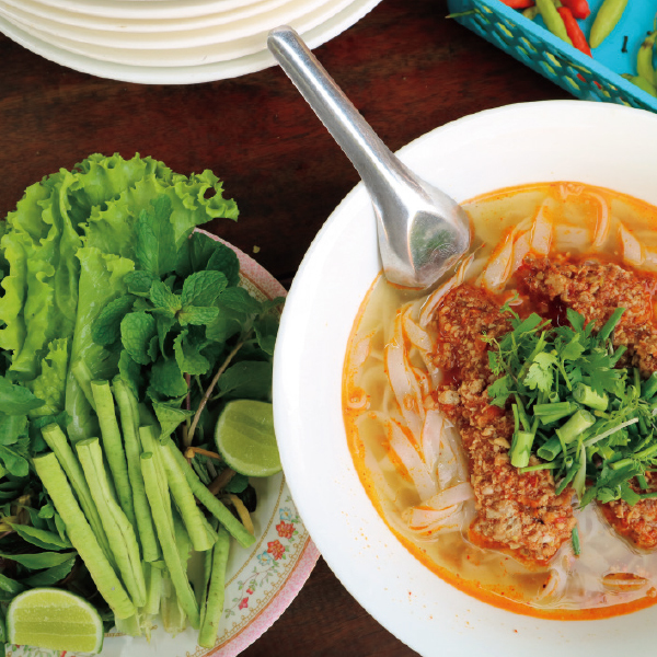 東南アジアで、今一番行きたい国「ラオス」の魅力あふれる宿や食 五選_1_1-1