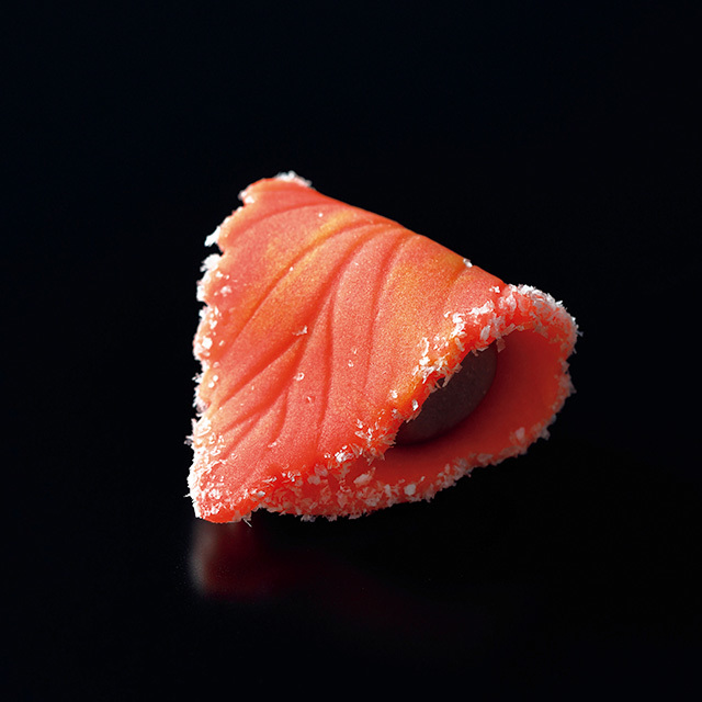 今から年末まで!この季節にしかない味。京都 和菓子カレンダー_1_1-10