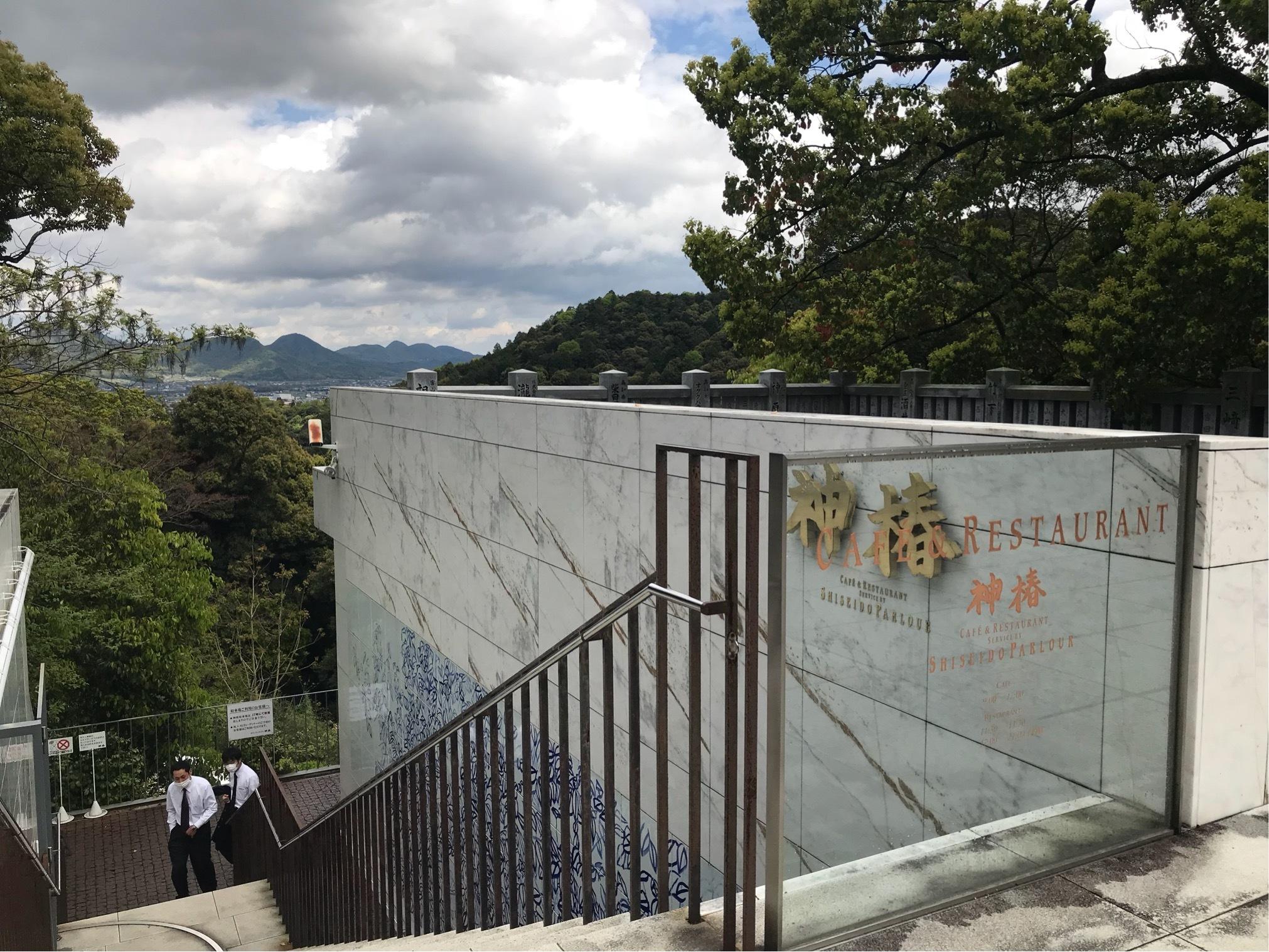 こんぴら歌舞伎を観に高松へ♡_1_5-3