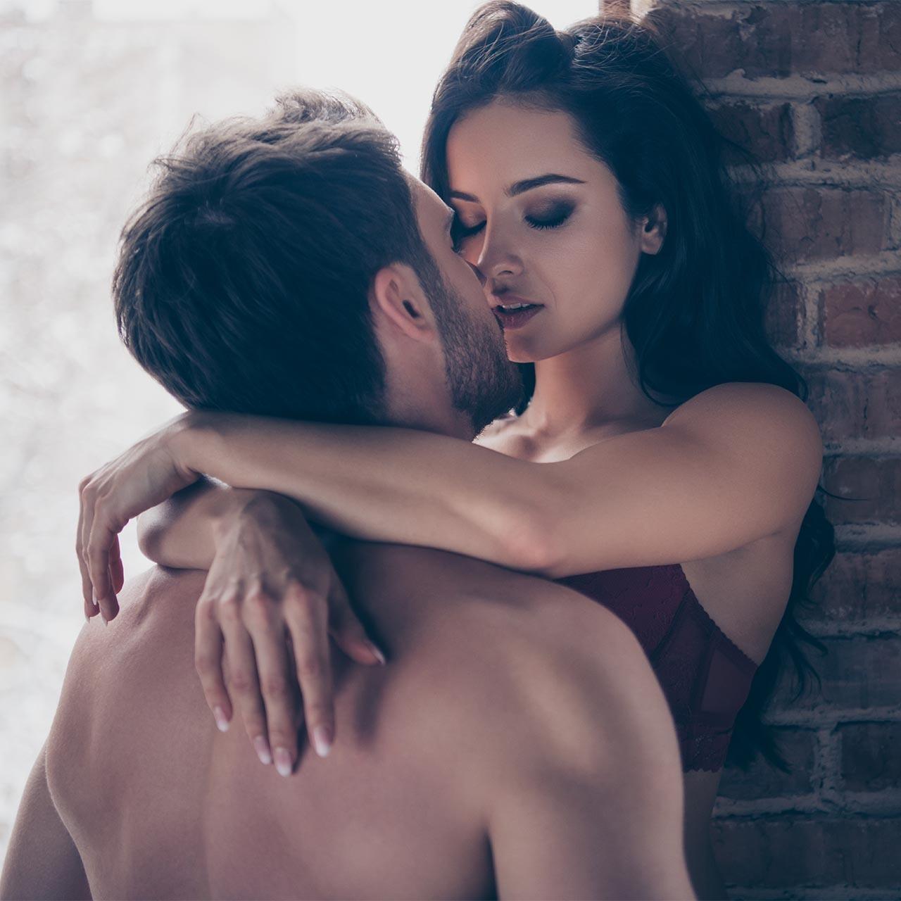 アラフォー女性のリアルなセックス事情を480人にアンケート調査!