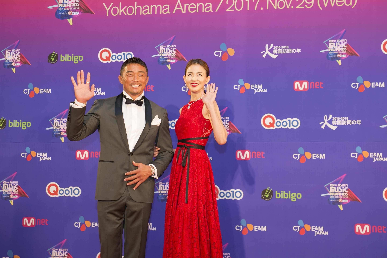 アジア最大級の音楽授賞式2017 MAMA in Japan をレポート!_1_5