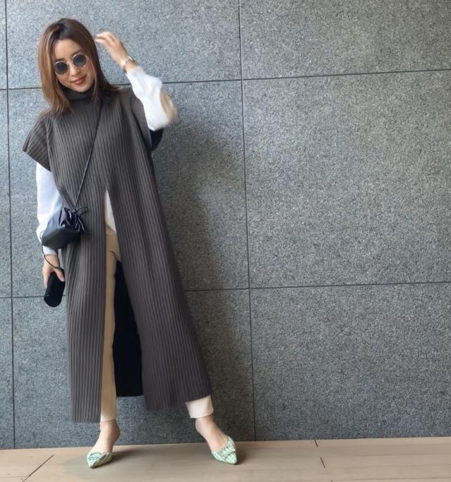 ファッションも【視野・視座・視点】を意識すると、ワンランク上を目指せる?_1_4