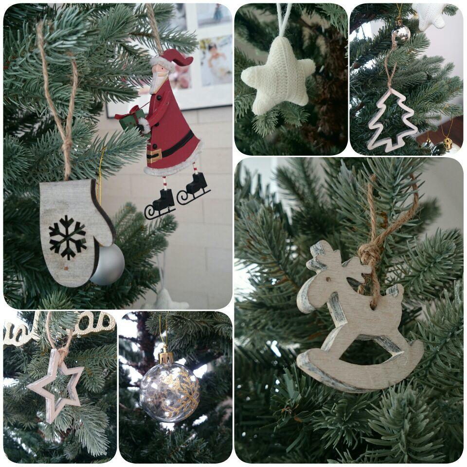 この時期限定のクリスマスアフタヌーンティーをアマン東京で♪&我が家もクリスマス仕様に!_1_3