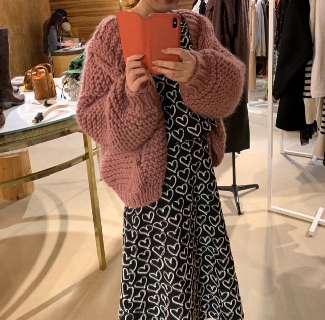 私のマストファッションブランドA/W展示会へ_1_4