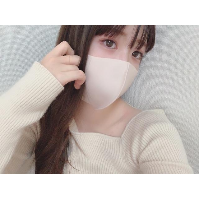 【 メイク 】マスクをしているときの〇〇_1_5
