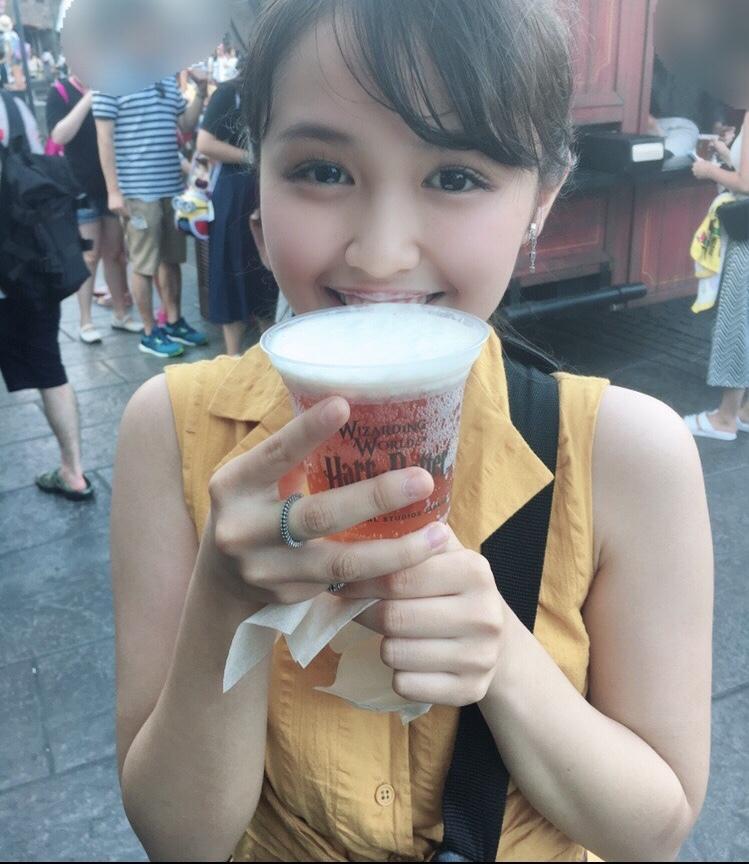 平成最後の夏はUSJに行こう!_1_4-2