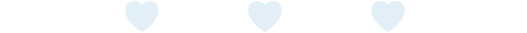 奥の手スキンケアでほわんと可愛いピュア感ゲット【今どきBABYフェイス⑩】_1_16