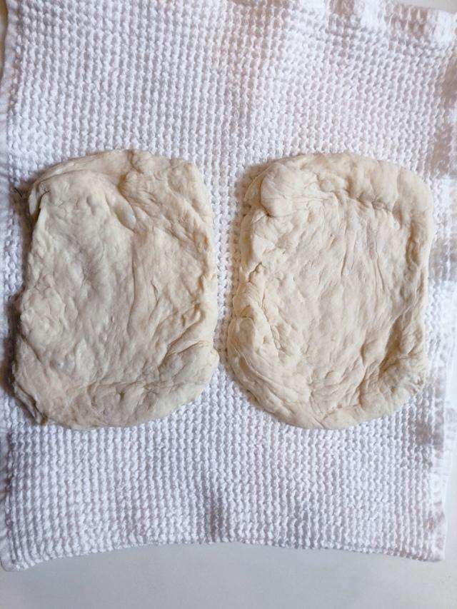 素人でも作れる簡単「おうちパン」_1_6-2