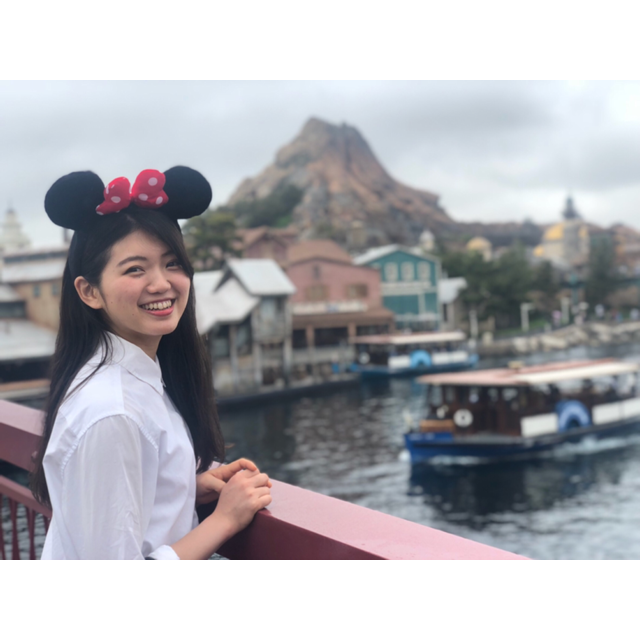 Disney seaに行ってきました〜!_1_1