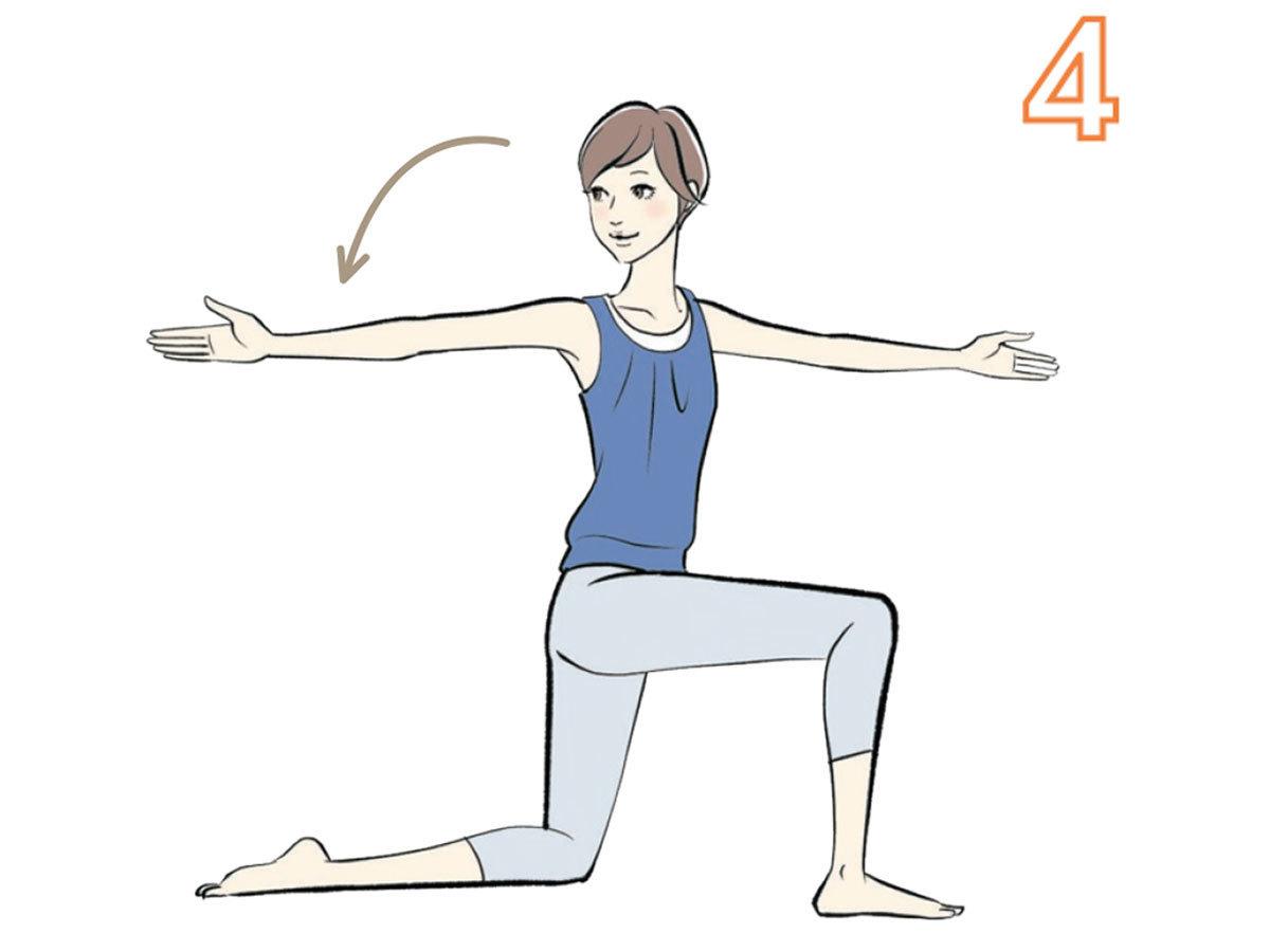 中村格子体力UP体操2_4