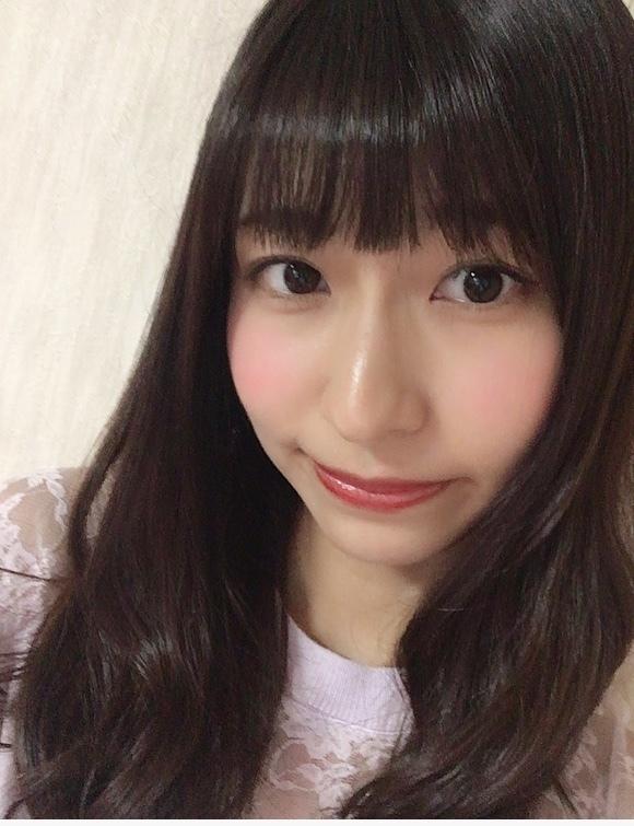 """【2018春新作コスメ】ジルスチュアートの""""ルースブラッシュ""""_1_4"""