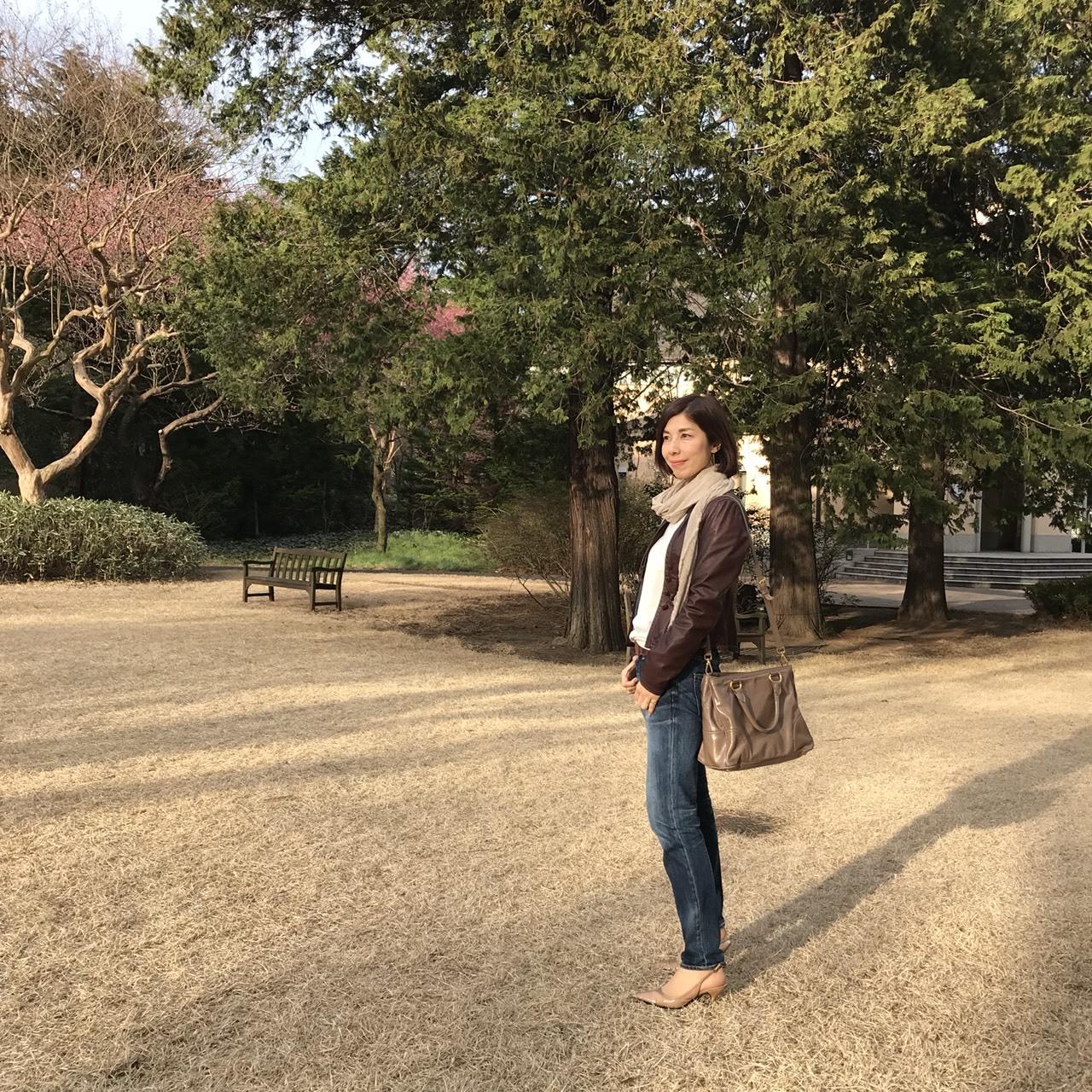 春 大人デニムカジュアル_1_4