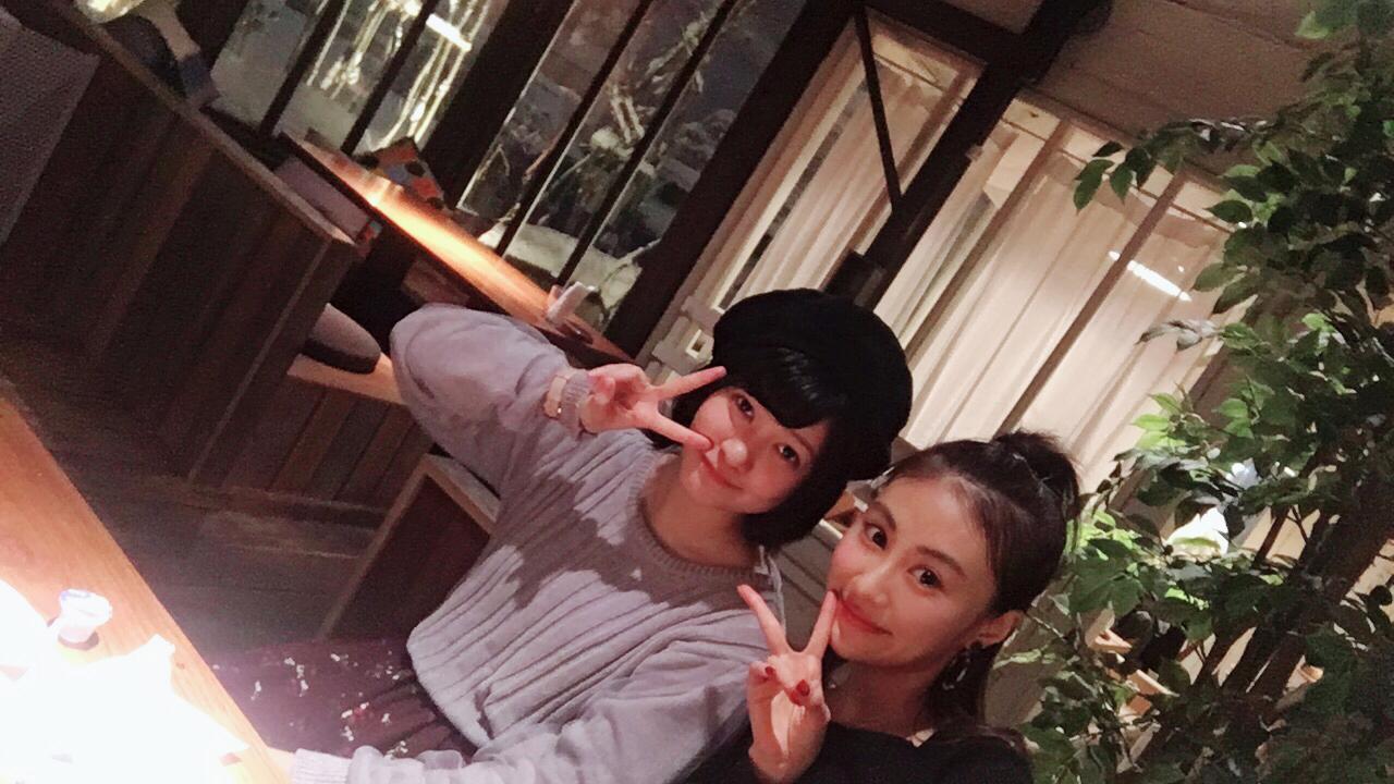 札幌♡実は大人気なカフェ!2つ_1_7