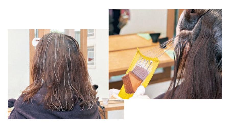 白髪が気になり始めたアラフォーのヘアケア事情まとめ【白髪対策】_1_12