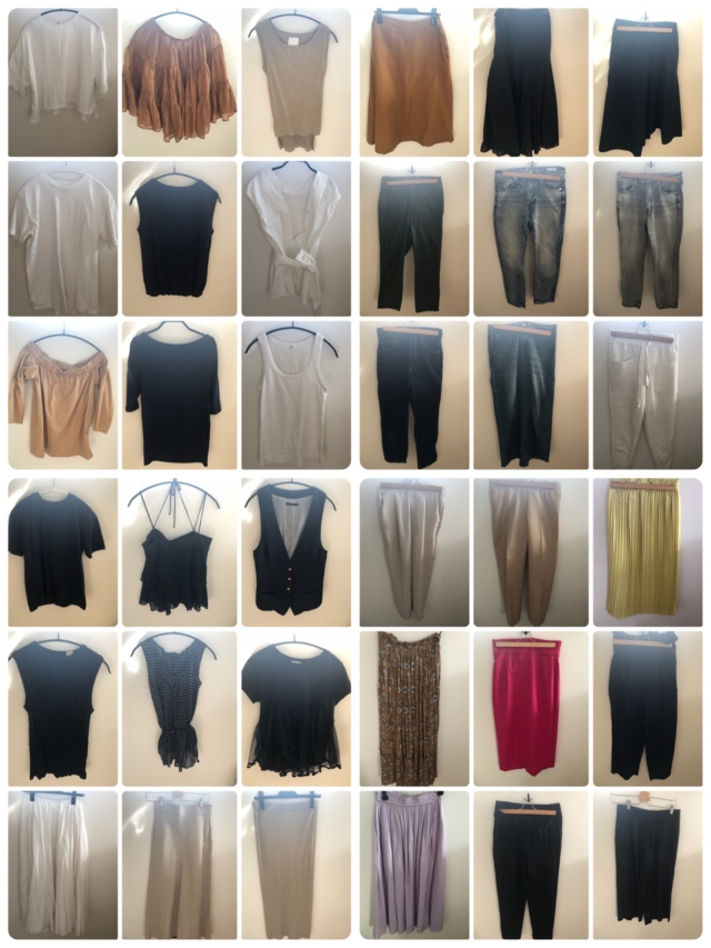 クローゼットの服を全部撮影してみて気づいたこと_1_1