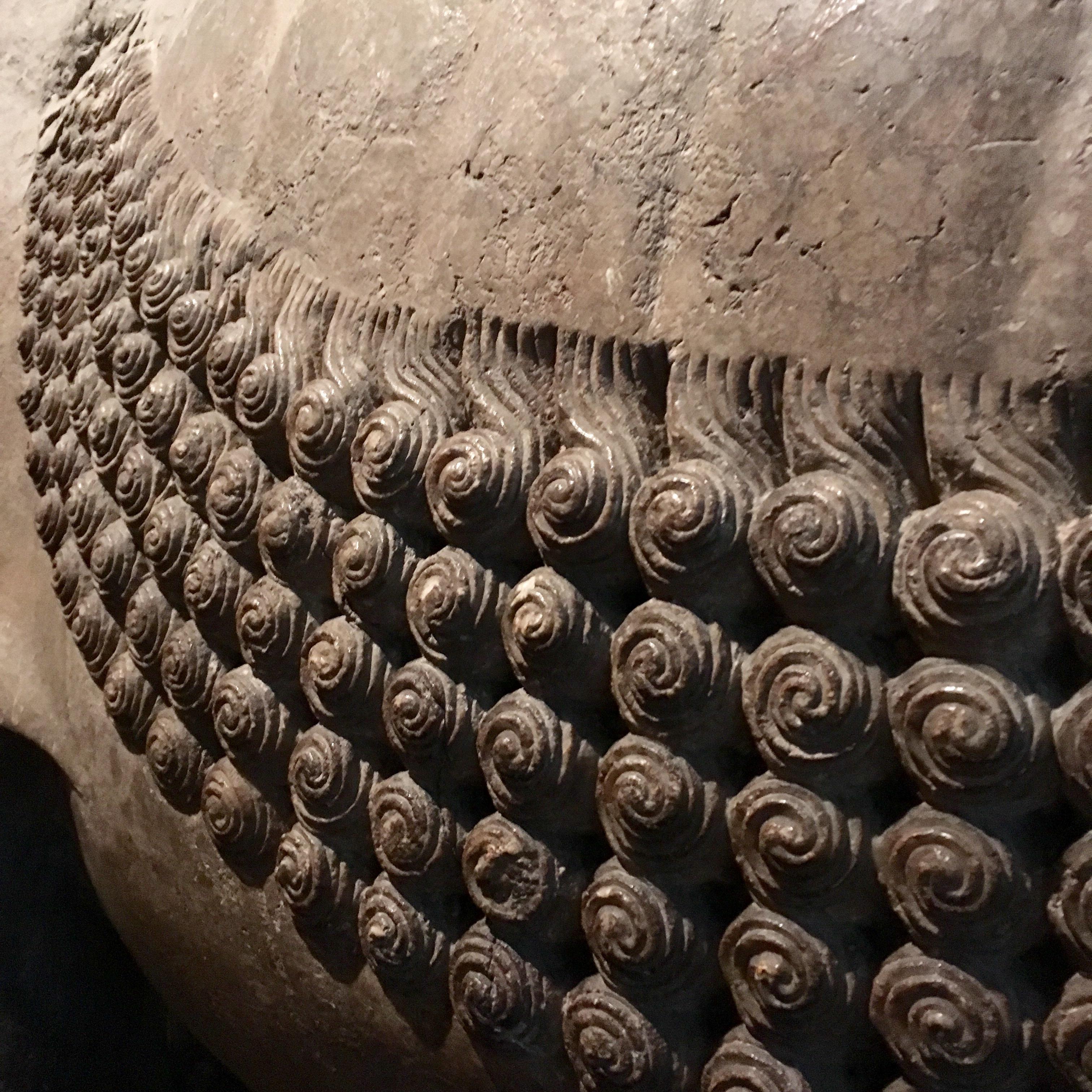 大英博物館の「マンガ展」へ。_1_1-13